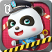 Download Full Little Panda Policeman 8.25.10.00 APK MOD Full Unlimited