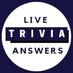 Download Full Live Trivia Answers 10.20.60H APK MOD Full Unlimited