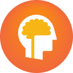 Download Full Lumosity: #1 Brain Games & Cognitive Training App 2018.07.27.1910238 MOD APK Unlimited Gems