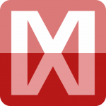 Download Full Mathway 3.2.0 MOD APK Unlimited Cash