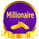 Download Full Millionaire 4.12 APK MOD Full Unlimited
