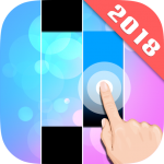 Download Full Music Tiles 2018: Play Piano Music 2.01 APK MOD Unlimited Gems