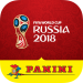 Download Full Panini Sticker Album 2.3.0 MOD APK Unlimited Gems