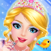 Download Full Princess Salon 2 1.1 APK MOD Unlimited Money