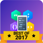 Download Full Programming Hub, Learn to code 4.2.8 MOD APK Unlimited Money