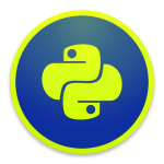 Download Full Python For Android 2.3.0 MOD APK Unlimited Cash