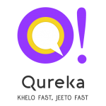 Download Full Qureka: Play Live Trivia Game Show & Win Cash 1.0.33 MOD APK Unlimited Gems