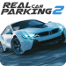 Download Full Real Car Parking 2 : Driving School 2018 2.01 APK MOD Full Unlimited