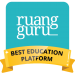 Download Full Ruangguru – One-stop Learning Solution 3.1.5 MOD APK Full Unlimited
