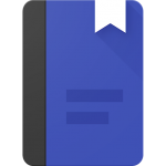 Download Full School Planner 3.13.8 MOD APK Unlimited Cash