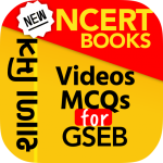 Download Full Shala Mitra – School Mitr with New NCERT Books 1.8.6 MOD APK Unlimited Money