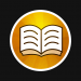 Download Full Shwebook Dictionary Pro 5.2.2 APK MOD Unlimited Gems