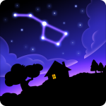 Download Full SkyView® Free 3.5.11 APK MOD Full Unlimited