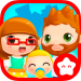 Download Full Sweet Home Stories – My family life play house 1.1.0 APK MOD Unlimited Gems