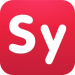Download Full Symbolab – Math solver 4.2.1 MOD APK Full Unlimited