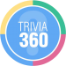 Download Full TRIVIA 360 1.8.9 APK MOD Unlimited Gems