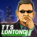 Download Full TTS Lontong 2.7 MOD APK Full Unlimited