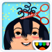Download Full Toca Hair Salon 2 – Free! 1.0.7-play (022) APK MOD Unlimited Cash
