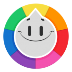 Download Full Trivia Crack 2.79.0 MOD APK Full Unlimited