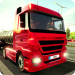 Download Full Truck Simulator 2018 : Europe  APK MOD Unlimited Money