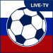 Download Full WM Spielplan 2018 Russland Live TV.de 6.2.8 APK MOD Full Unlimited
