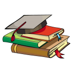 Download Full myCBSEguide – CBSE Papers & NCERT Solutions 2.2.6 MOD APK Unlimited Gems