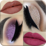 Download Makeup 2018 3.2 MOD APK Unlimited Money