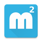 Download MalMath: Step by step solver 3.1.0 MOD APK Unlimited Cash