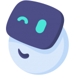 Download Mimo: Learn to Code 1.0.8 MOD APK Full Unlimited