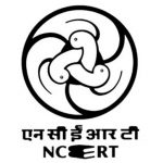 Download NCERT Books 4.01 APK MOD Full Unlimited