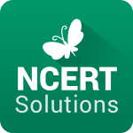 Download NCERT Solutions of NCERT Books 3.3 MOD APK Unlimited Gems