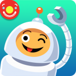 Download Pepi Hospital 1.0.13 MOD APK Unlimited Cash