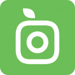 Download PlantSnap – Identify Plants, Flowers, Trees & More 1.15 MOD APK Unlimited Money