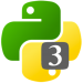 Download QPython3 – Python3 for Android 1.3.2 APK MOD Unlimited Money