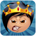 Download Quiz Of Kings 1.12.4325 MOD APK Unlimited Gems