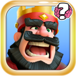 Download Quiz Royale Online 1.1.11 MOD APK Full Unlimited