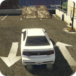 Download Real Car Park 2018 1.3 MOD APK Unlimited Money