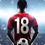 Download Soccer Cup 2018 – Feel The Atmosphere of Russia MOD APK Unlimited Money