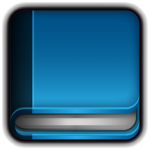 Download Spanish dictionary 1.7.21 APK MOD Unlimited Money