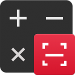 Download Super Calculator-Solve Math Problems by Camera 1.3.1 MOD APK Unlimited Money