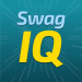 Download Swag IQ 1.4.0 APK MOD Unlimited Gems