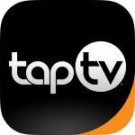 Download Tap TV 6.4.6107 APK MOD Unlimited Money