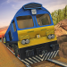 Download Train Driver 2018 1.5.0 MOD APK Unlimited Money