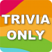 Download Trivia only. Free quiz game: QuizzLand 1.1.003 MOD APK Unlimited Cash