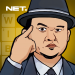 Download WIB: TTS Cak Lontong 1.1.5 MOD APK Unlimited Cash