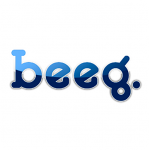 Download beeg 1.2 APK MOD Unlimited Gems