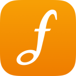 Download flowkey: Learn Piano 2.0.4 MOD APK Full Unlimited