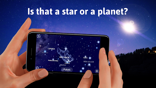 Star Walk 2 Free – Identify Stars in the Sky Map 2.5.3.25 screenshots 1