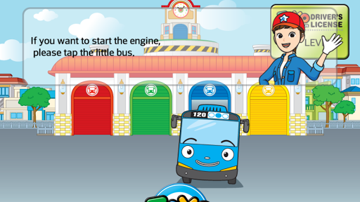 Tayos Garage Game 2.1.0 screenshots 3