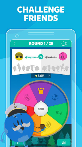 Trivia Crack 2.79.0 screenshots 2